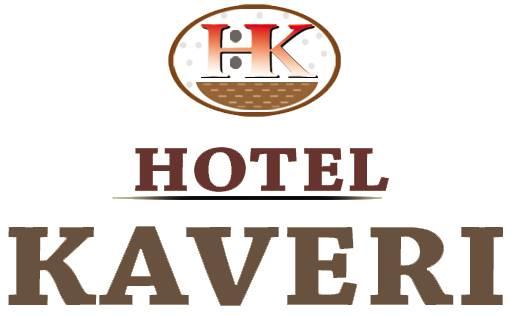 Hotel Kaveri Virpur (Jalaram)